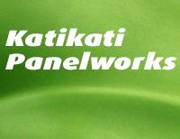 Katikati Panelworks