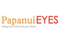 Papanui Eyes