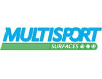 Multi Sports Surfaces Ltd