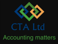 Chelsey Taxation & Accounting Limited (CTA LTD)
