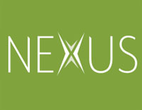 Nexus Property Services