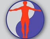 Balance Health Clinic