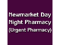 Newmarket Day & Night Urgent Pharmacy - t/a Medicines to Midnight