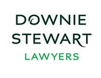 [Downie Stewart Lawyers]