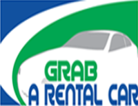 Grab a Rental Car Limited