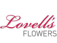 Lovell's Flowers 4 You-Florist