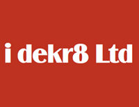 idekr8 Ltd