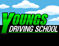 [Youngs Driving School]