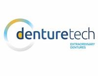 DentureTech