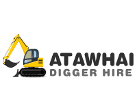 Atawhai Digger Hire