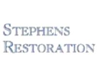 Stephens Restoration