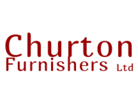 Churton Furnishers Ltd