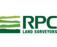 RPC Land Surveyors
