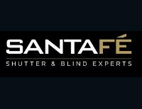 Santa Fe Shutters & Blinds