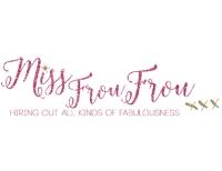 Miss Frou Frou