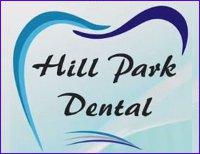 Hill Park Dental