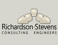 Richardson Stevens Consultants Engineers