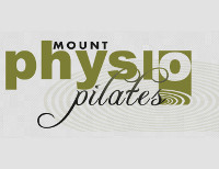 Mount Physio & Pilates Clinic