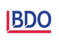 BDO Invercargill