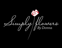 Simply Flowers By Donna