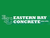 Eastern Bay Concrete 2014 Ltd