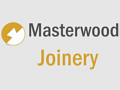 Masterwood Joinery