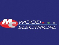 M C Wood Electrical