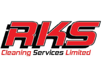 RKS Cleaning