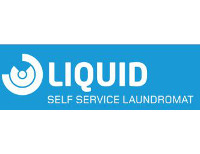 Liquid Self Service Laundromat- Sydenham