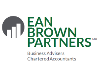 Ean Brown Partners Ltd