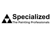 Specialized Painters Limited