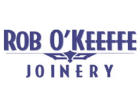 O'Keeffe Rob Joinery Ltd