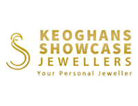 Keoghans Showcase Jeweller