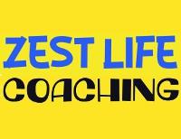 Zest Life Coaching
