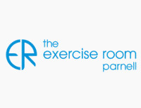 [The Exercise Room]