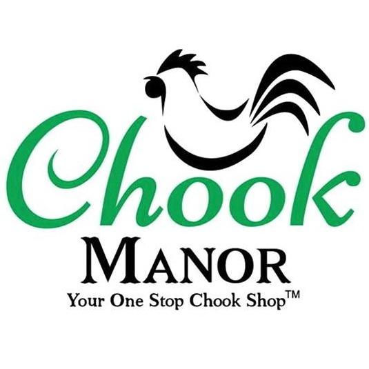 Chook Manor Ltd