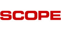 Scope Demolition And Asbestos Removal Ltd