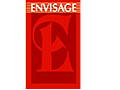 Envisage Beauty Therapy