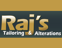 Raj Tailoring and Alterations Limited