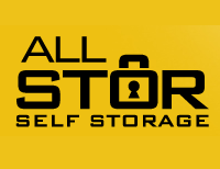Allstor Self Storage Ltd