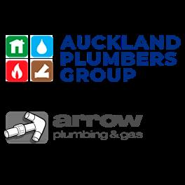 Arrow Plumbing & Gas