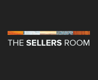 The Sellers Room Ltd