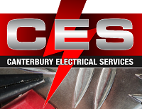 Canterbury Electrical Services Limited