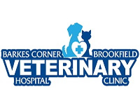 Barkes Corner Veterinary Hospital