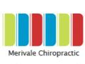 Merivale Chiropractic