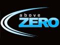 Above Zero Ltd