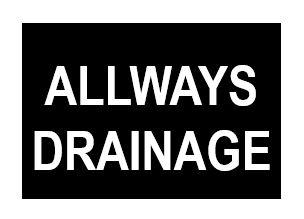 Allways Drainage
