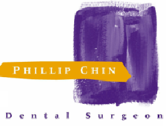 Phillip Chin Dentist