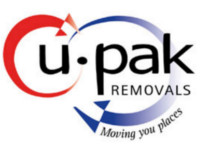 U-Pak Removals