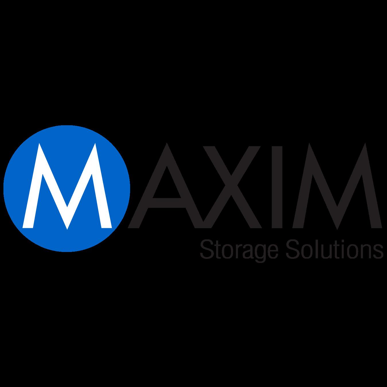 Maxim Storage Solutions